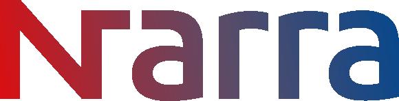 Narra Logo