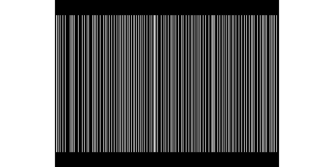 Narra Code-noir Anna Karénine 1