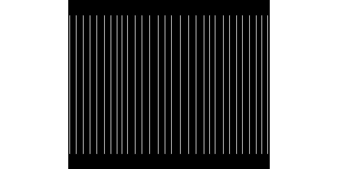 Narra Code-noir Deux Ans de vacances Verne