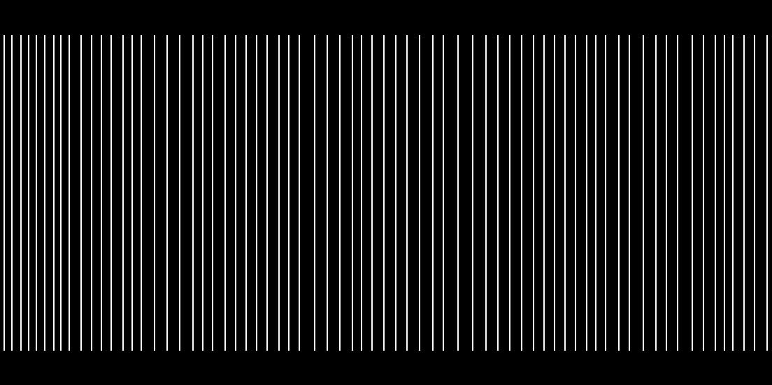 Narra Code-noir Les enfants du capitaine Grant Verne