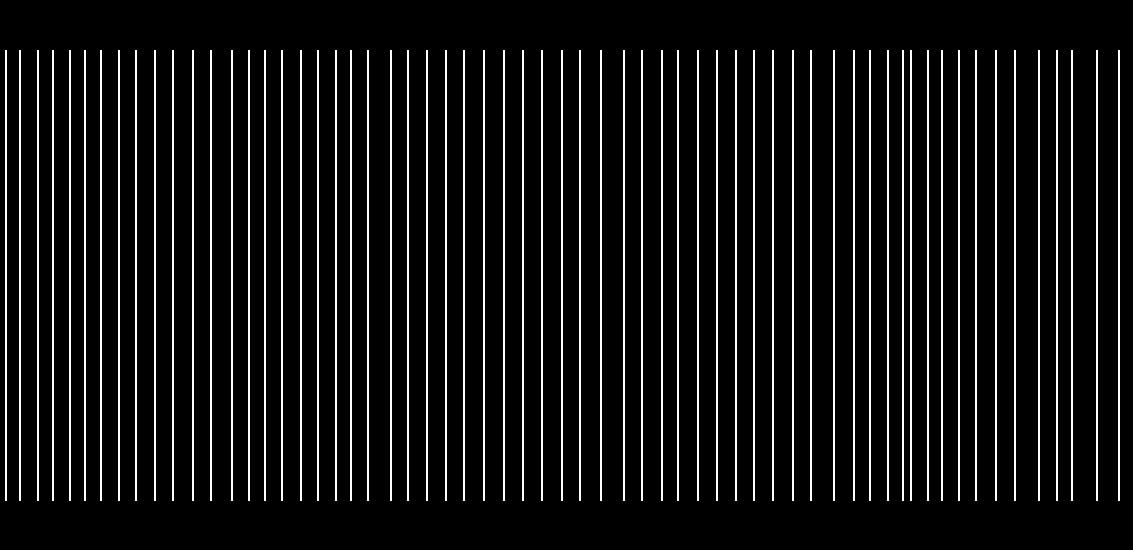 Narra Code-noir L'Ile mystérieuse Verne