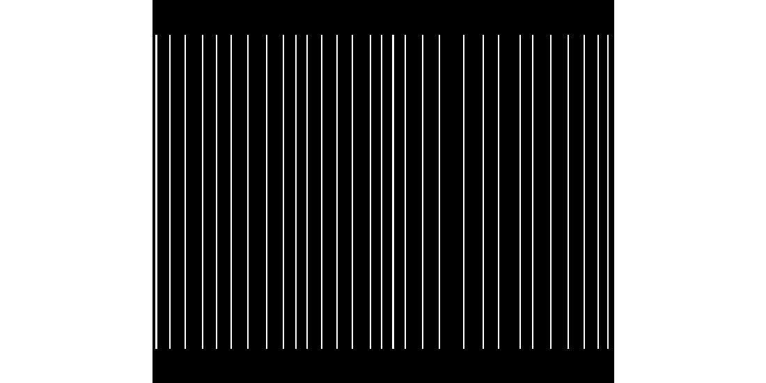 Narra Code-noir La Maison à vapeur Verne