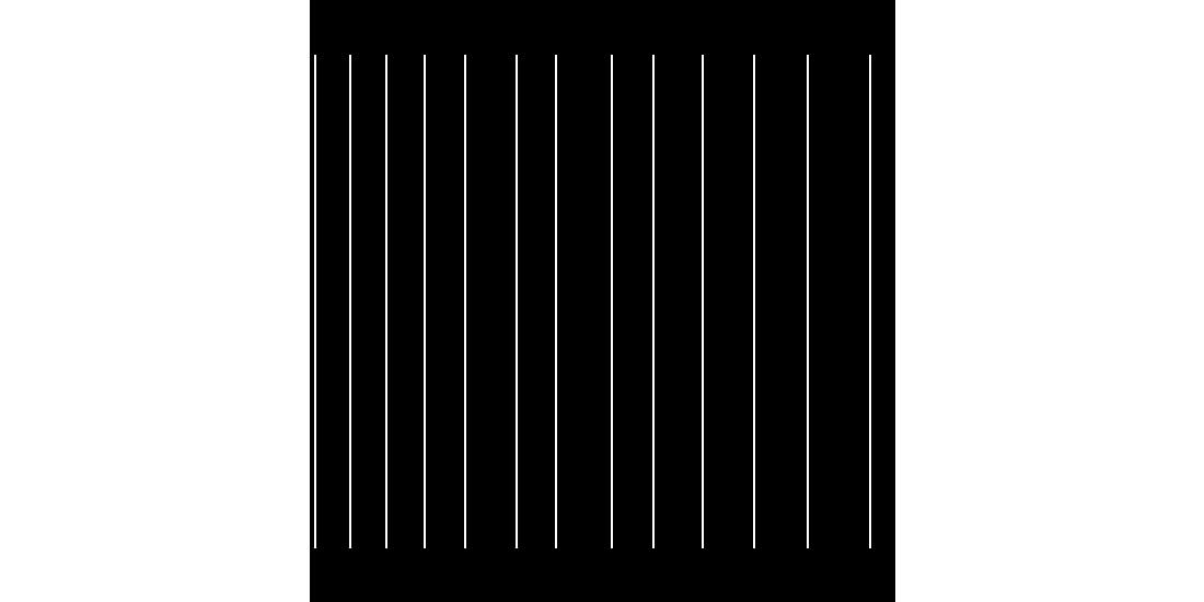 Narra Code-noir Madeleine Ferat