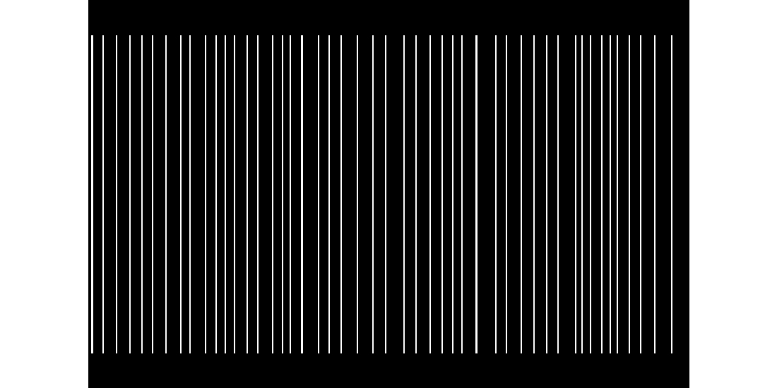 Narra Code-noir Mansfield Park Austen