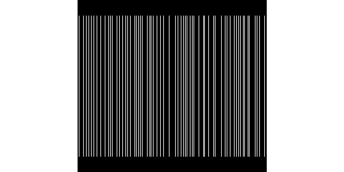 Narra Code-noir Redburn Melville