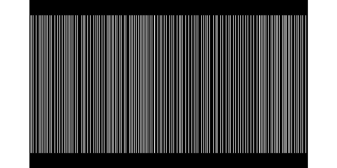 Narra Code-noir Résurrection