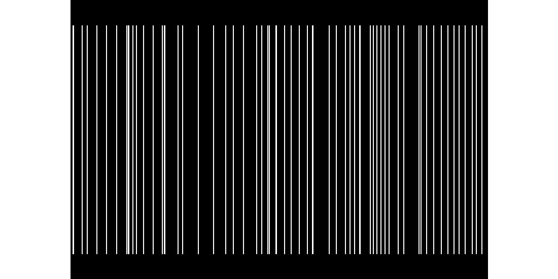 Narra Code-noir Shinning King