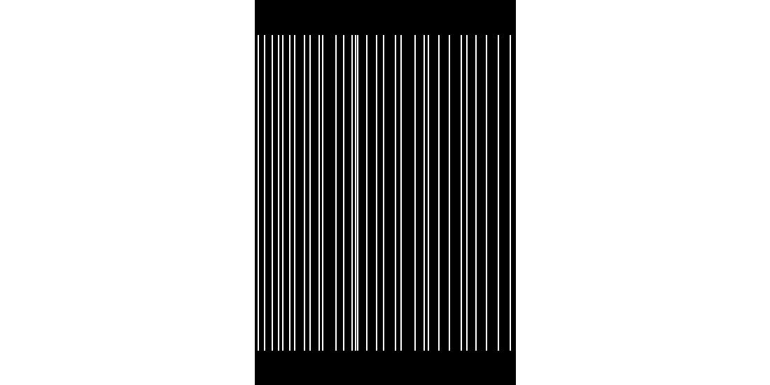 Narra Code-noir Thérèse Raquin Zola