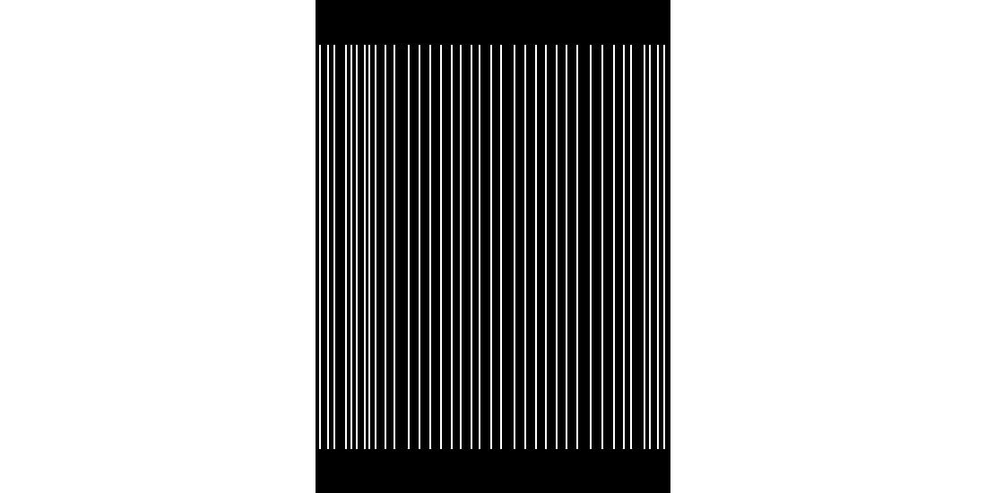 Narra Code-noir Le tour du monde en 90 j. Verne