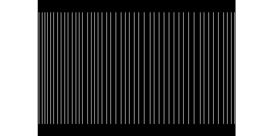 Narra Code-noir Vingt-mille lieues sous les mers Verne