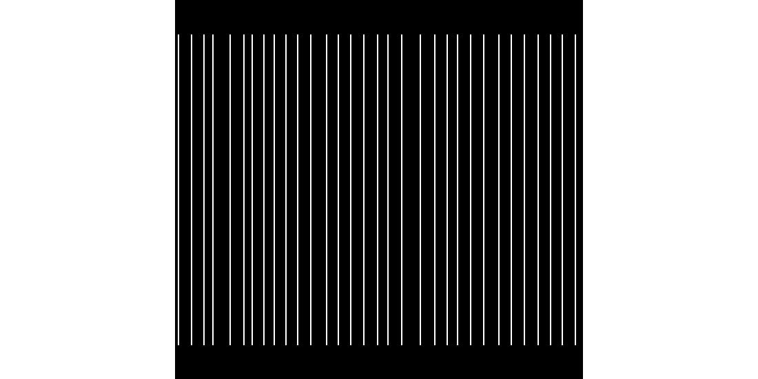Narra Code-noir Michel Strokoff Verne