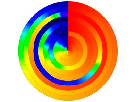Narra spectre-circles Tolstoï