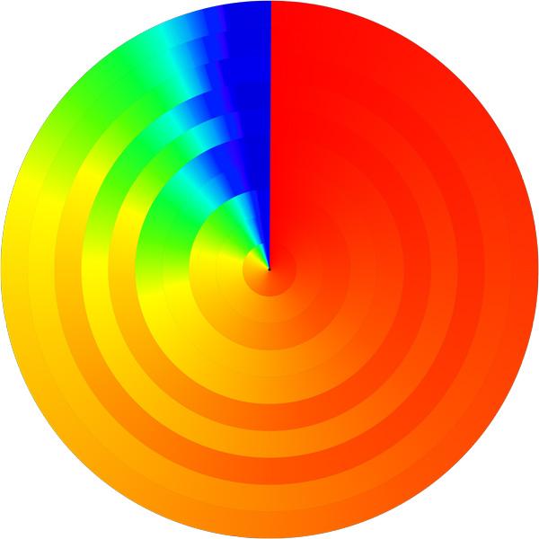 Narra Spectre-circles Asimov