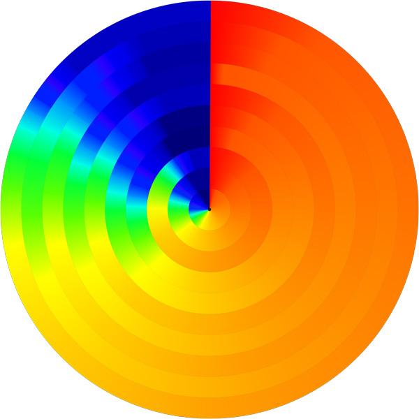 Narra Spectre-circles Dostoievski