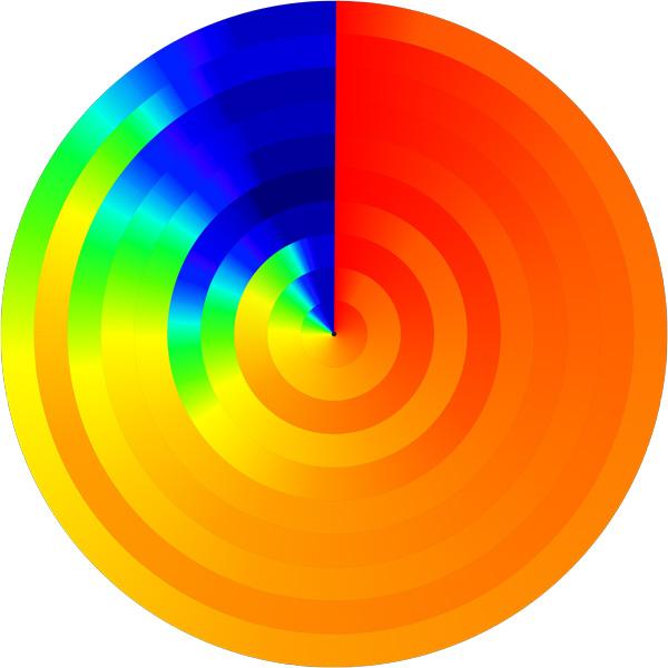 Narra Spectre-circles Hugo