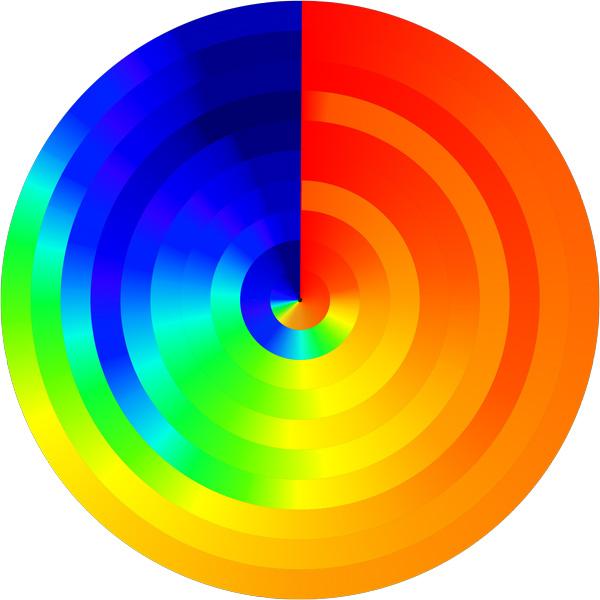 Narra Spectre-circles Melville