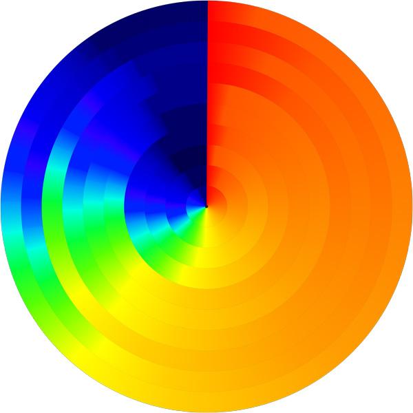 Narra spectre-circles Zola